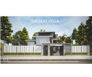 Lá Villa