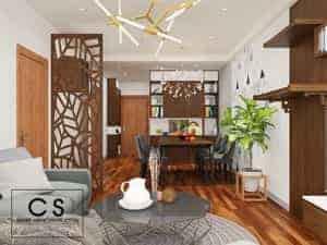 top 3 cây xanh trong nhà tốt cho sức khỏe