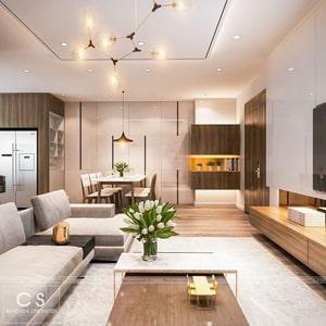 10 điều đại kỵ trong thiết kế nhà ở theo phong thủy